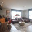 Duplex de 95 m² a venda no Itaim