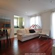 Apartamento à venda com 72m²  no Itaim Bibi