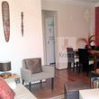 Excelente apartamento no Condomínio Botticelli