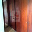 Apartamento  3 dormitorios suite 2 vagas  portal do morumbi