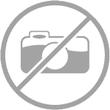 Local comercial Bar los Wichitos en traspaso, Hipódromo Condesa, 270 m2 de superficie