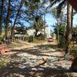 Venta terreno 300 m² Playa Tuxpan Veracruz, La Barra