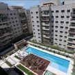 Apartamento-À VENDA-Recreio dos Bandeirantes-Rio de Janeiro