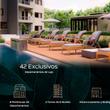 Precioso Penthouse de 2 PLANTAS en Cumbres del Lago, 320 m2, 3 Recamaras..