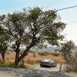 En Venta Terreno en Carretera a La Solana, Excelente para Bodega o Comercio
