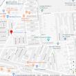 TERRENO COMERCIAL RINCONADAS DE SAN FRANCISCO