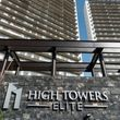 VENTA DEPARTAMENTO HIGH TOWERS SONATA