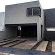 Preciosa Residencia en Real de Juriquilla, Doble Altura, Jardín, 3 Recamaras..