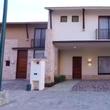 Casa en Hacienda la Valbuena