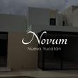 Casa en venta en  Nuevo Yucatán, Mérida