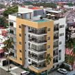 Apartment for sale in Diaz Ordaz close to Fluvial and Versalles