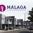 Casa En Venta / Malaga Residencial / Celaya, Gto