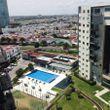 Excelente Departamento en Venta en Zona de Alta Plusvalía | Santa Fé Juriquilla