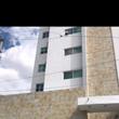 Departamento en Renta en Torre Davinci