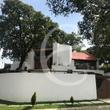 Se Renta Hermosa casa en Condado de Sayavedra $32,000