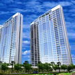 Departamentos en Venta en Juriquilla Towers.Tu Codigo De Vida.203 m2. $6,209,500