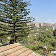 Gran y Espectacular Casa en Miraflores