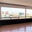 Impresionante departamento, Torre Lomas, vista espectacular Palmas, Miguel Hgo.