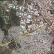 7 hectáreas de terreno en Corregidora, Querétaro