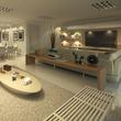 Vendo Apartamento com 04 suítes, moderno, seguro e de design inigualável!