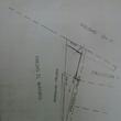 7,300 m2 FUENTES MARES Y VIALIDAD CH-P Terreno comercial e industrial en Venta $