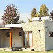 Linda casa en condominio El Algarrobal , Colina
