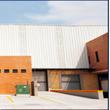 Bodega en Venta 1,797m2 Condominio industrial Santa Cruz