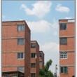 Departamento en VENTA en Llano de los Báez, Ecatepec de Morelos (D167)