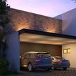 Residencia de lujo - Astoria - Casa 47