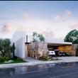 Residencia de Lujo - Artisana - Casa 10