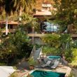 Casa Campana, Las Salvias, Ajijiic