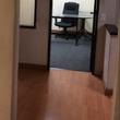 Oficina acondicionada en renta en San Pedro Garza Garcia
