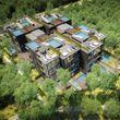 Residences Tulum