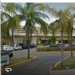 Pon tu oficina en la mejor zona de Mérida, Plaza Altabrisa 1000enium
