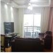 Apartamento, 2 dormitórios, 2 vagas, Jardim Ivana