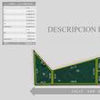 Excelente Terreno Agro Industrial UF 0,9/m2