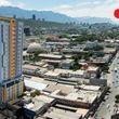 Kyo Midtown (Depto Centro de Monterrey)