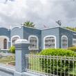 Casa en Renta Semi - Amueblada (Reforma, Centro)