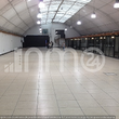Bodega con oficinas en venta en Coacalco 857m2 ¡Oportunidad!