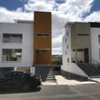 Casa Nueva Condominio Zen House II. 3 Recámaras Cochera Techada 4 Autos.