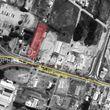 Terreno industrial, excelente ubicación en Linares