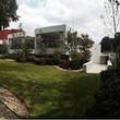 RENTA CASA en Lomas de Chapultepec con amplios espacios Habitacional o Embajada