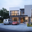 Amplia Casa en VENTA de 3 Niveles | Acabados de Lujo | Zibatá Querétaro