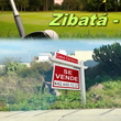 Terreno PLANO de 198 m2 en Zibatá, Golf - CEIBA, 9x22, Ganelo !!