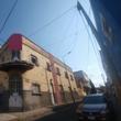 Se renta casa en Barrio del Alto