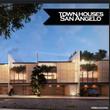 TownHouses San Angelo,