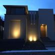 Preciosa Residencia en Vista Real, 4 Recamaras, UNA en PB, Luxury y Premium...