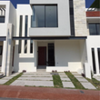Casa en venta en Zibatá, Qro.