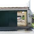Se vende casa en la colonia Lomas de Jiutepec