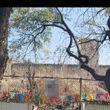 Terreno en Venta en Fraccionamiento Jacarandas, Zapopan